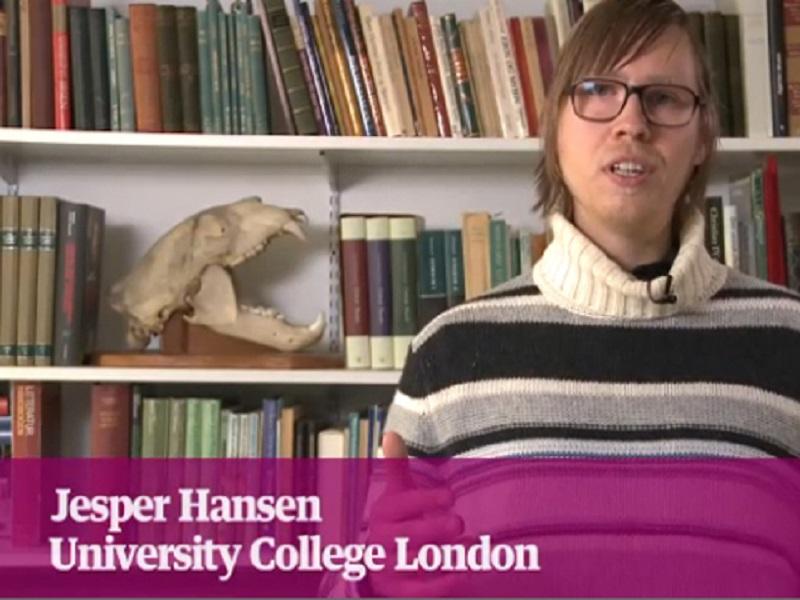 Jesper-Hansen-The-Killing